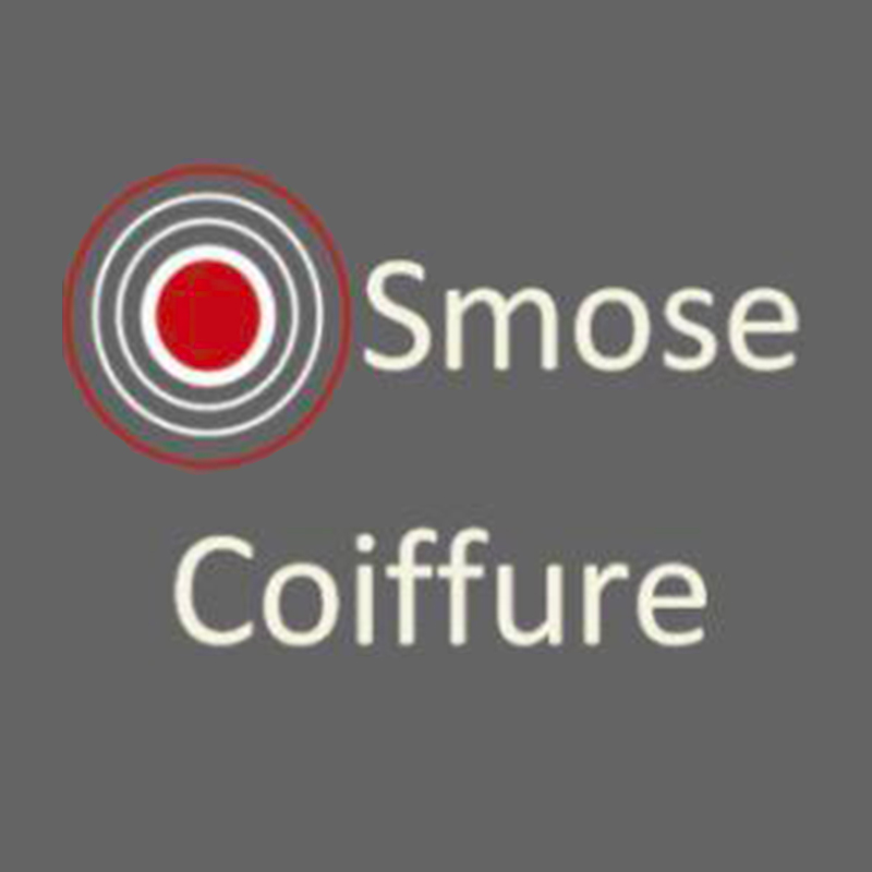 Osmose Coiffure