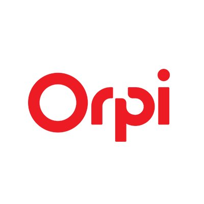 ORPI LION D'OR IMMOBILIER